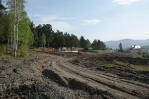 2012 Май